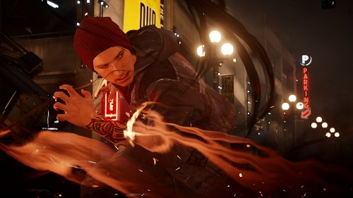 1377025849-infamous-second-son-delsin-smoke-swirling-night