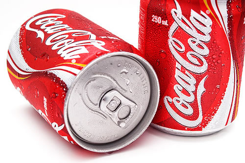 man-drinks-nothing-but-coke-for-40-years