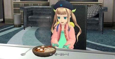 テレビ東京 男子ごはん テイルズオブ マーボーカレー レシピに関連した画像-01