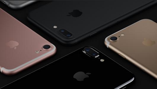 iPhone Xperia 総務省 要請 値上げ 週末限定セール SIMロックに関連した画像-01