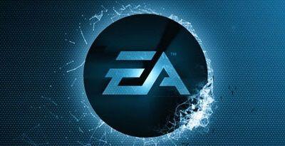 NX 任天堂 EA エレクトロニックアーツに関連した画像-01