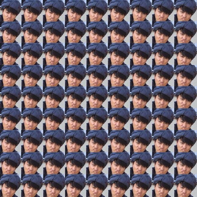 勇者ヨシヒコ 公式が病気 画像 山田孝之 ムロツヨシに関連した画像-02
