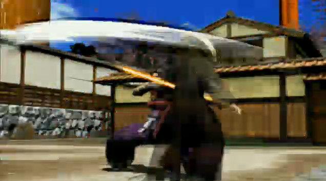 侍道に関連した画像-03