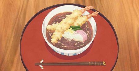 蕎麦 年越しそば 売れ残り 年越せなかったそばに関連した画像-01