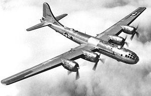 300px-B-29_in_flight