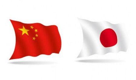 中国日本戦争負けた認識に関連した画像-01