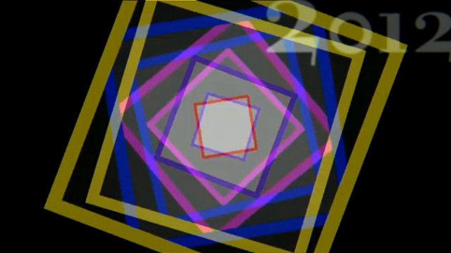 ペルソナ5に関連した画像-10