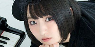 悠木碧 重大発表 丸山有香 アイショタ 理想のショタに関連した画像-01