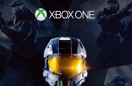 XboxOne PS4 Amazonに関連した画像-01