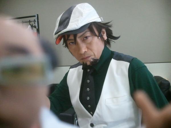 平田広明 生誕祭 声優に関連した画像-01