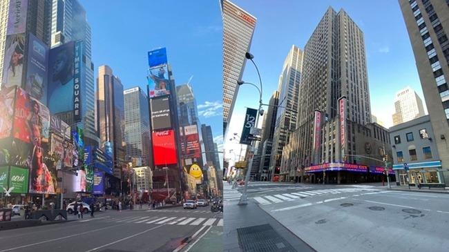 新型コロナウイルス ニューヨーク 新宿 エピセンター 児玉龍彦に関連した画像-01
