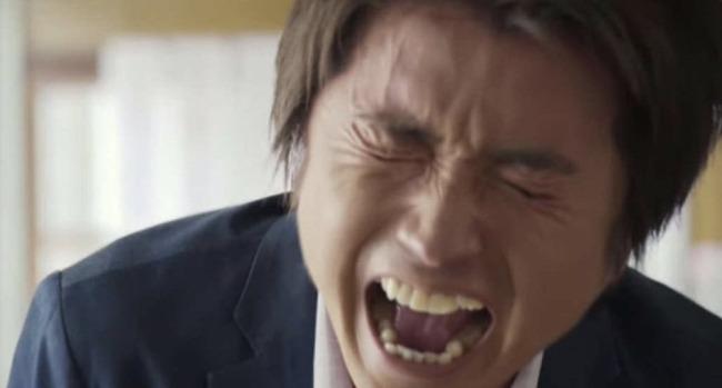 Vtuber 天開司 FallGuys PS4 エラー落ちに関連した画像-01