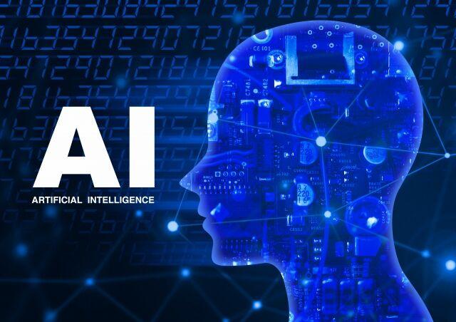 AI 人類滅亡 否定に関連した画像-01