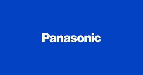 パナソニック クッキー レシピ 電子レンジ オーブンに関連した画像-01