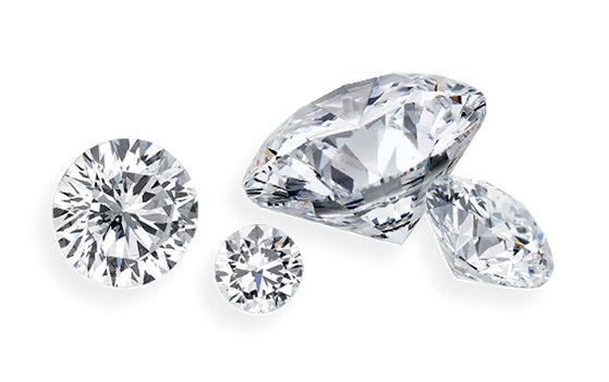 ダイヤモンド、全然高級品じゃなかった!海外の研究チームが地中深くに大量のダイヤモンドがあると発表!大暴落待った無しか!?
