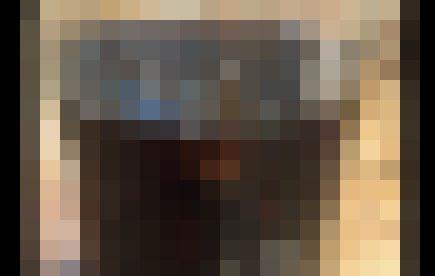 ネズミ コーラ 混入 海外に関連した画像-01