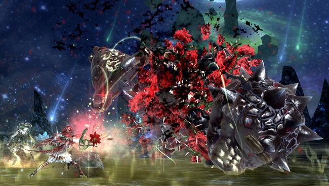 フリープレイ PSPlus ソルサク rainに関連した画像-04