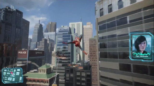 スパイダーマンに関連した画像-21