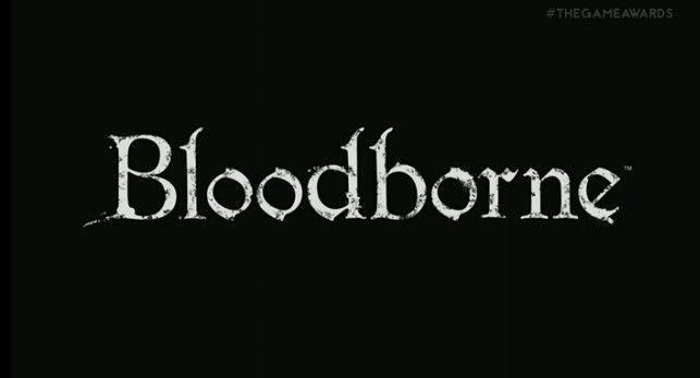 ブラッドボーン 動画 映像に関連した画像-01