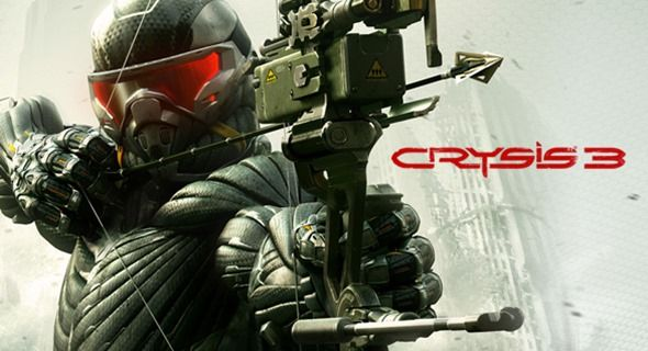 crysis-3-game-preview