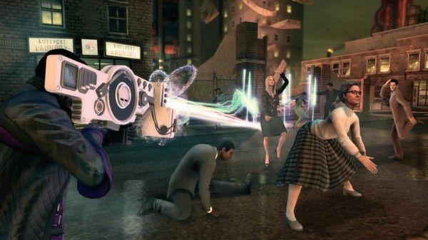 Steamサマーセールに関連した画像-09