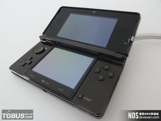 3DS_12
