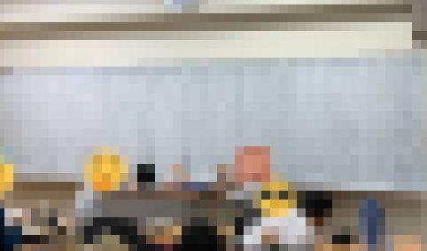 偏差値78 学生 学校 黒板 ホワイトボードに関連した画像-01