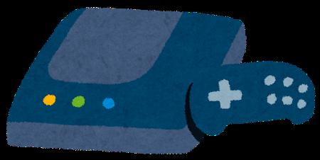 ゲーム開発者 興味 持っている ゲーム機に関連した画像-01