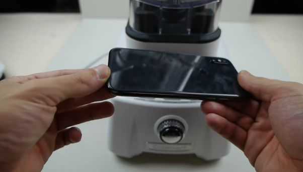 ユーチューバー iPhone ジュースに関連した画像-03