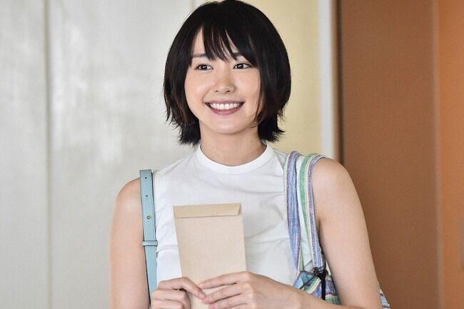 星野源 新垣結衣 ガッキー 結婚 転生 勝ち組に関連した画像-01