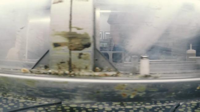 ユーチューバー はま寿司 レーン カメラ 炎上に関連した画像-06
