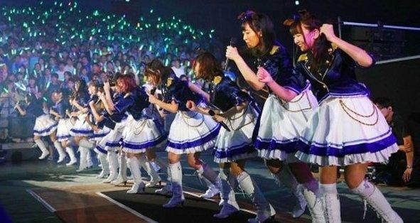 ウマ娘 うまぴょい伝説 NHK シブヤノオトに関連した画像-01