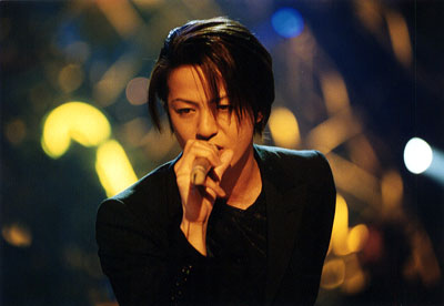 profile_guest_glay_05