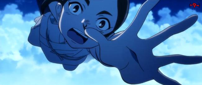 庵野秀明に関連した画像-09