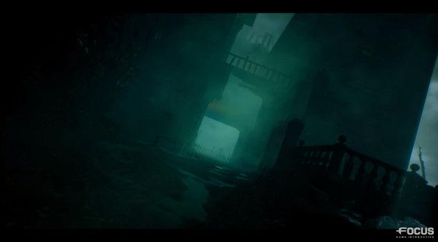 クトゥルフの呼び声 CoC TVゲーム ビデオゲーム TRPG に関連した画像-07