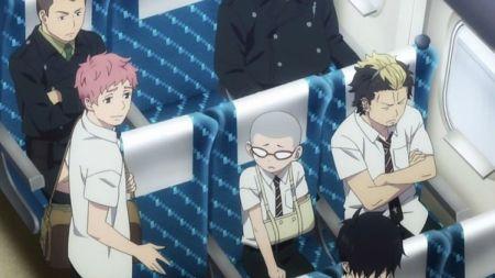 新幹線 座席 倒す 倒さない はてな 議論 話題に関連した画像-01