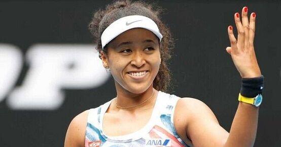 大阪なおみテニス全米オープン優勝に関連した画像-01