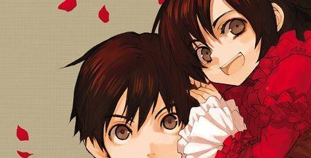 紅 歪空の姫 最新刊に関連した画像-01