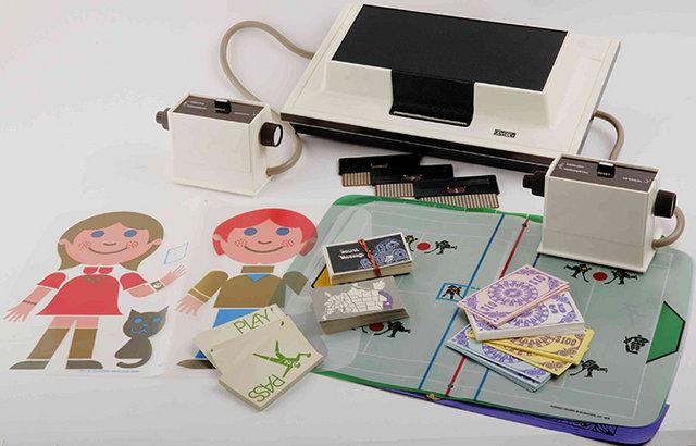 ファミリーコンピュータに関連した画像-04
