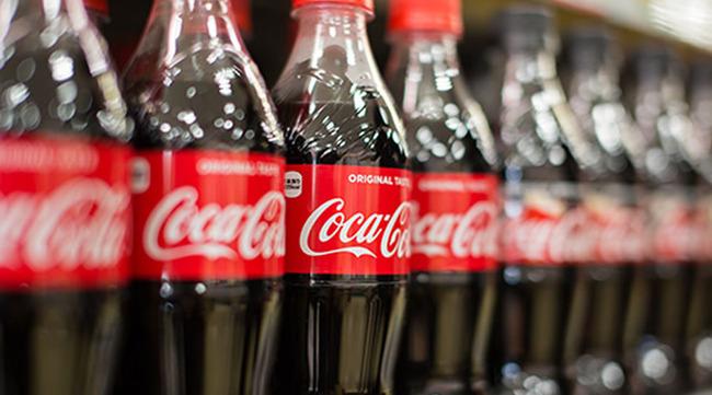 コカ・コーラ コーラ CMに関連した画像-01