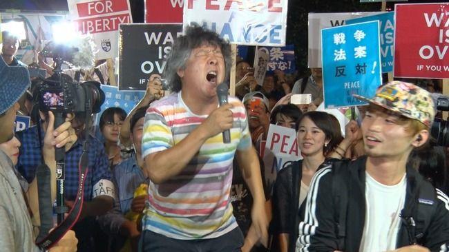 茂木健一郎 東京 リクルートスーツ 就活 没個性 高須クリニックに関連した画像-01