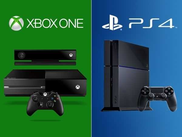 XboxLive PSN ネットワークに関連した画像-01