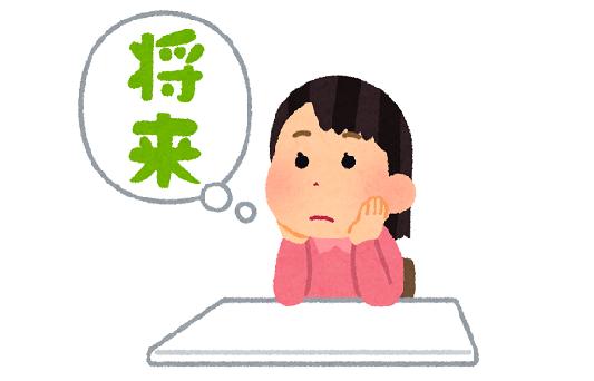 先進国で日本だけ唯一、若年層の死因1位が『自殺』な件