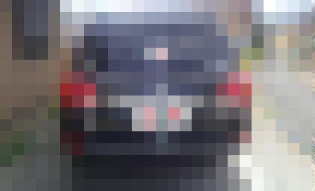 煽り運転 最強 ステッカーに関連した画像-01