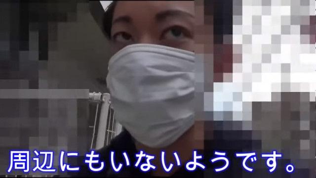 大川隆法 息子 大川宏洋 幸福の科学 職員 自宅 特定 追い込みに関連した画像-26