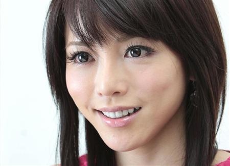 釈由美子 愛犬 日本酒 死亡に関連した画像-01