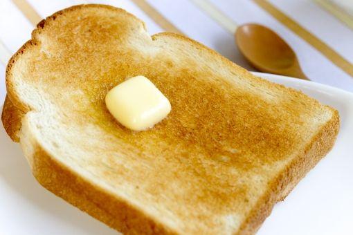 食パン 焼き具合 トーストに関連した画像-01