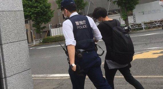 アイドル ライブ 乃木坂 チケット 転売 身分証 偽造 オタク 中学校教師 逮捕に関連した画像-01