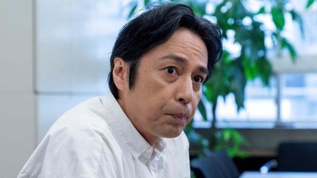 徳井義実 チュートリアル 脱税 謹慎 芸能活動再開 芸人に関連した画像-02