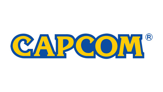 Logo_capcom1